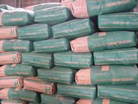 Цемент ПЦ II-Б-Ш-400,50 кг