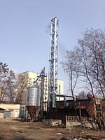 Здания и сооружения для хранения ГСМ в таре Для хранения нефтепродуктов в таре и порожней тары предусматривают