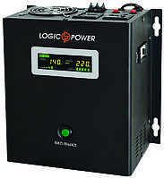 ИБП  LogicPower  LPY-W-PSW-5000VA