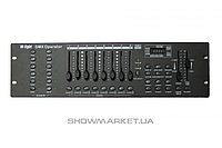 M-Light DMX пульт M-Light DMX Operator