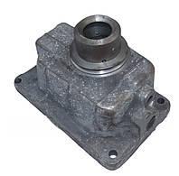 Корпус рычага КПП Т25-1703020-Г Т-40