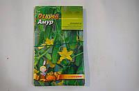 Семена Огурец Амур, фото 1