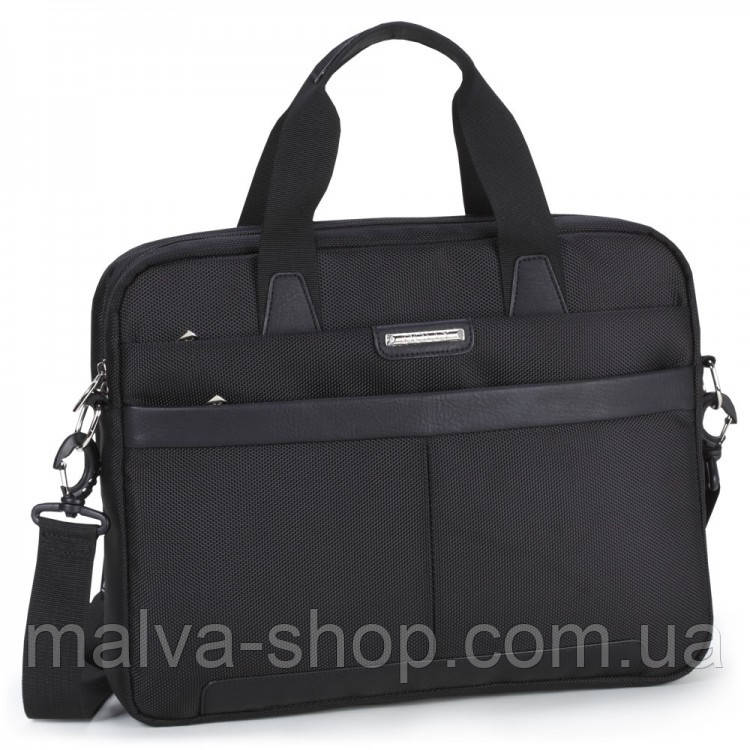 0c95918f2898 Мужские сумки для документов -