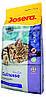 Josera Culinesse сухой корм для взрослых кошек с лососем, 10 кг jo532