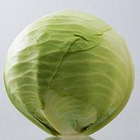 ПАРАДОКС F1 - семена капусты белокочанной, 2 500 семян, Bejo Zaden