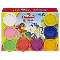 Play-Doh Rainbow Starter Pack 16oz