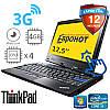 Ноутбук Lenovo ThinkPad X220 tablet