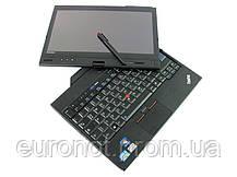 Ноутбук Lenovo ThinkPad X220 tablet, фото 3