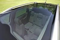 Имитация  панорамной крыши вашего авто виниловой пленкой