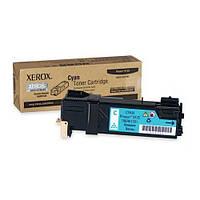 Заправка картриджей Xerox 106R01335 для принтера Xerox PH6125