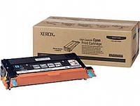 Заправка картриджей Xerox 113R00723 принтера Xerox PH6180