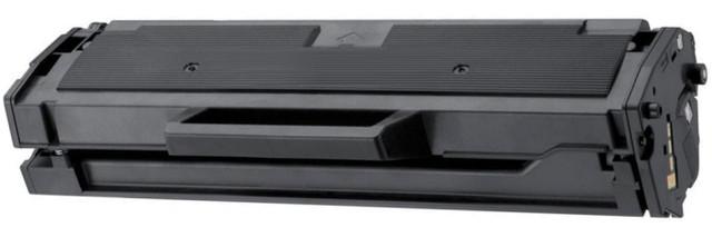 Картридж першопрохідний Samsung MLT-D101