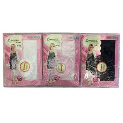 Детские лосины для девочек (рост 98-116-128-152см).Артикул : NMI_9650