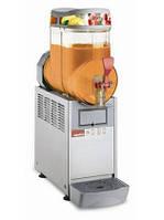 Гранитор UGOLINI — MINI (1 бункер на 6 литров)