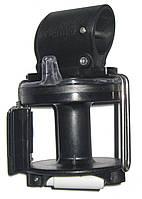 Катушка для подводного арбалета Demka Commando 50