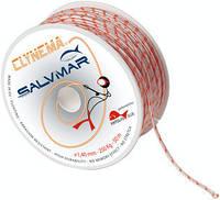 Линь для подводного ружья Salvimar Dymax 1.4 мм