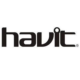 Клавиатуры HAVIT