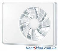 Вытяжной вентилятор Vents iFan