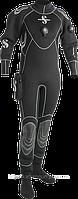Сухой гидрокостюм Scubapro EVERDRY 4