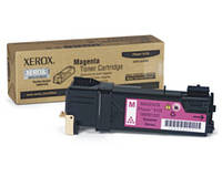 Заправка картриджей Xerox 106R01336  для принтера Xerox PH6125