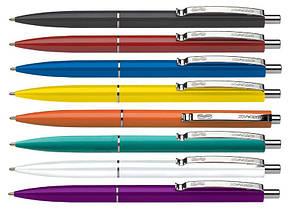 Ручка цветная