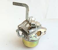 Карбюратор для двигателя  генератора, фото 1