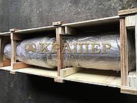 442.7100-01 Main shaft Вал главный Sandvik H4800