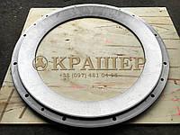 442.7103-01 Retainer ring  Кольцо фиксирущее Sandvik H4800