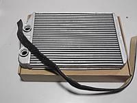 Радиатор печки Ducato 06-