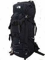 Рюкзаки туристические в одессе школьные рюкзаки с колесиками