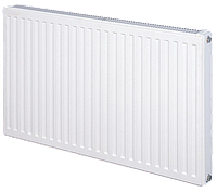 Стальной радиатор Aquatechnik 500x22x1000