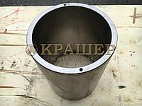 442.7913-01 Main shaft sleeve Втулка вала Sandvik H3800