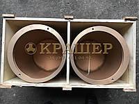 442.7925-01 Eccentric bushing Втулка эксцентрика Sandvik H3800