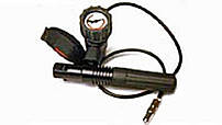 Инструмент для надувания уплотнителей RDSS-IT-16