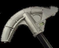 Трубогиб ручной, Код SA0016B1