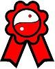 Черкаська обласна громадська організація інвалідів, які живуть з ВІЛ/СНІД «Позитивне життя»