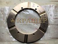 1057612200 Upper thrust bearing Metso HP300