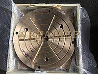 7035800600 Socket liner Облицовка гнезда Metso HP300