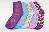Детские носки Фигурки (D382-14) | 12 пар