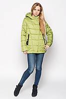 Куртка Диана (42-50), фото 1