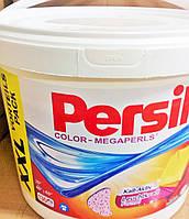 PERSIL 10кг Color Megaperls
