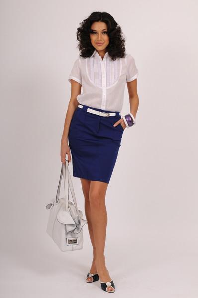 Женские юбки купить оптом в одессе