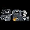 Ремкомплект карбюратора полный GL 45/52