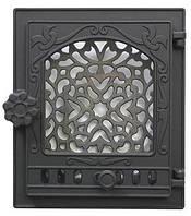 Печная дверца Aito Puulämpö 0113