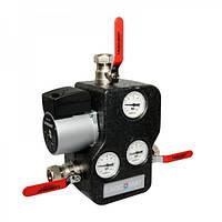 Термостатический смесительный узел Laddomat 21