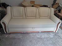 Мягкая мебель днепропетровск цена