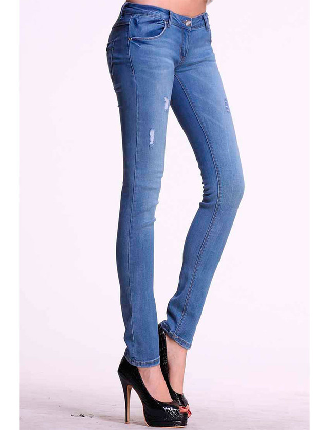Женские джинсы купить оптом в одессе