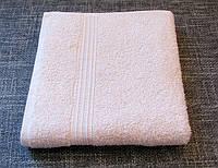 Махровое полотенце для рук 40х70 420гр/м2, фото 1