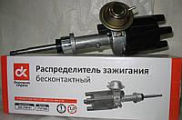 Распределитель зажигания ВАЗ 2101,-04,-05 бесконтактный <ДК>