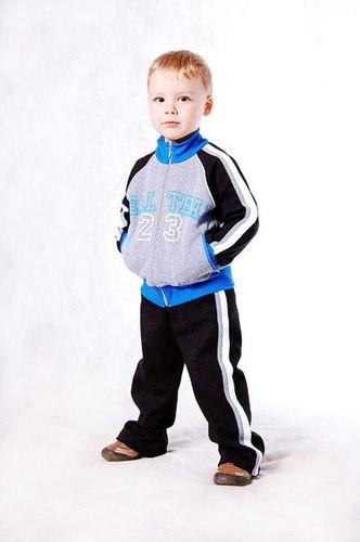 детская спортивная одежда купить оптом в одессе